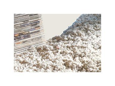 celulosa granel