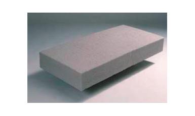 celulosa-panel