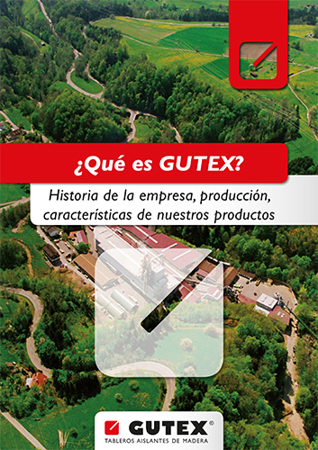 gutex-que-es-1