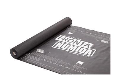 p_solitex_fronta_humida