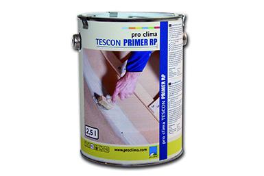 p_tescon_primer_rp