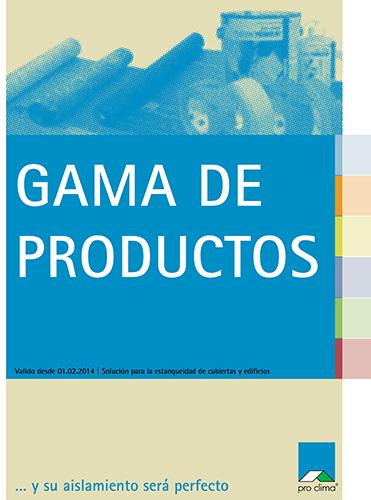 proclima-catalogo-1