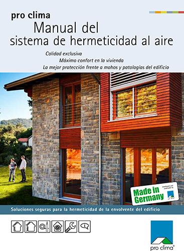 sistemas-hermeticidad-1